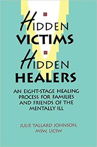 HIdden Victims Hidden Healers