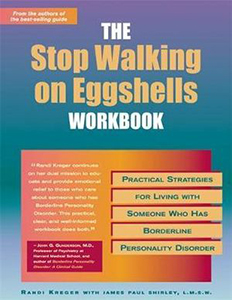 stop-walking-eggshells-workbook