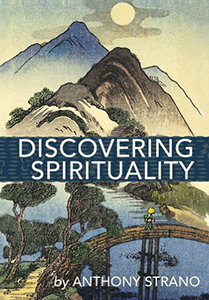 Discovering Spirituality