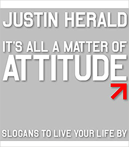 It's All a Matter of Attitude