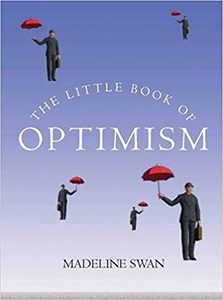 Little Book of Optimism