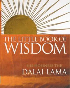 the-little-book-of-wisdom