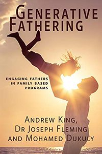 Generative Fathering